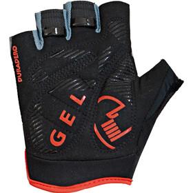 Roeckl Illano Handschuhe grau